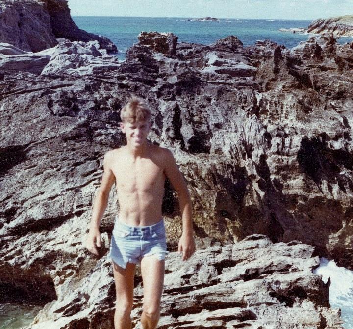 bermuda-1978
