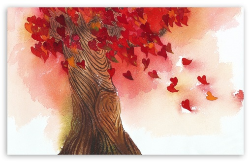 tree_of_love_with_hearts_and_wind-t2