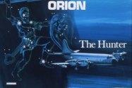 OriontheHunter_sm