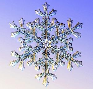 snow-crystal-2
