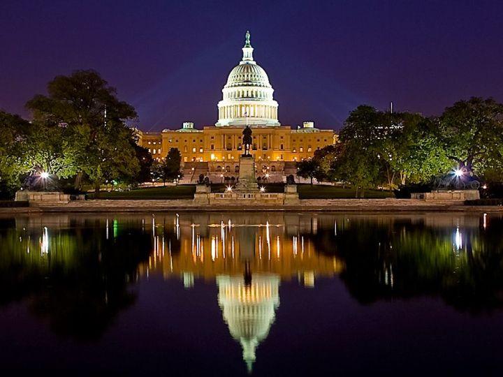 Capitol2