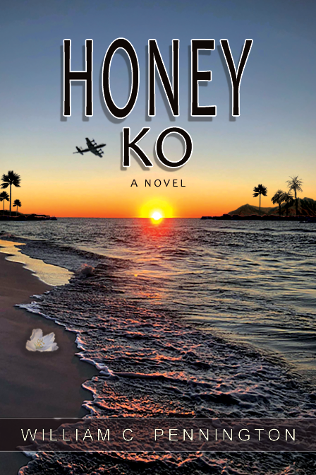 HK for ePub Cover